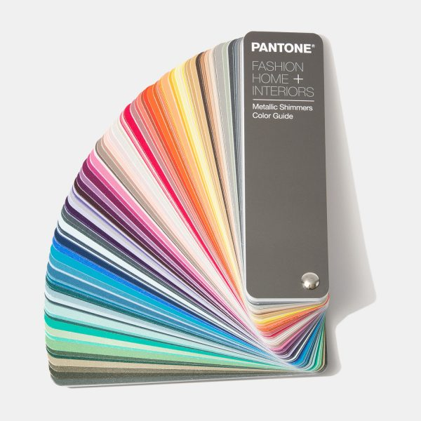 Pantone-Metalik-fashion-home-interiors-Tekstil