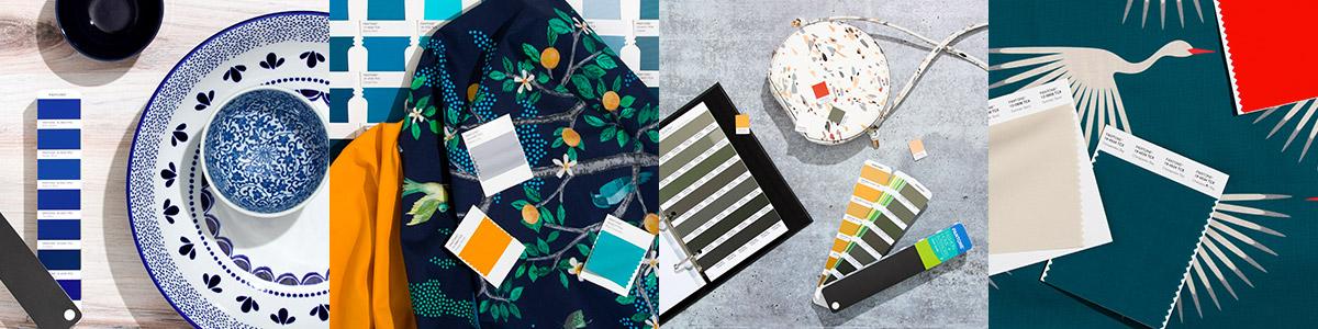 Pantone-renkleri-tekstil