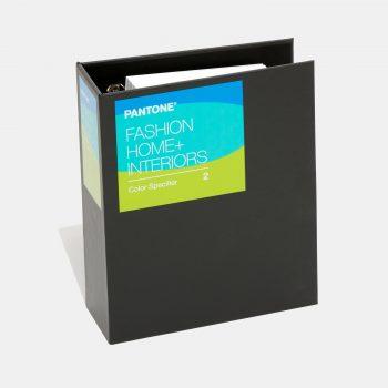 Pantone-Kumas-Tekstil-TPG-TCX