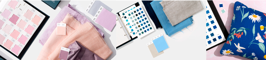 Pantone-tekstil-Kumas-Renkleri