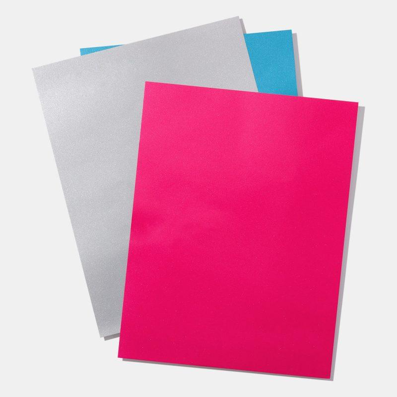 Pantone-Kumas-Tekstil-TPG-TCX-TPM-Metalik-Renkler