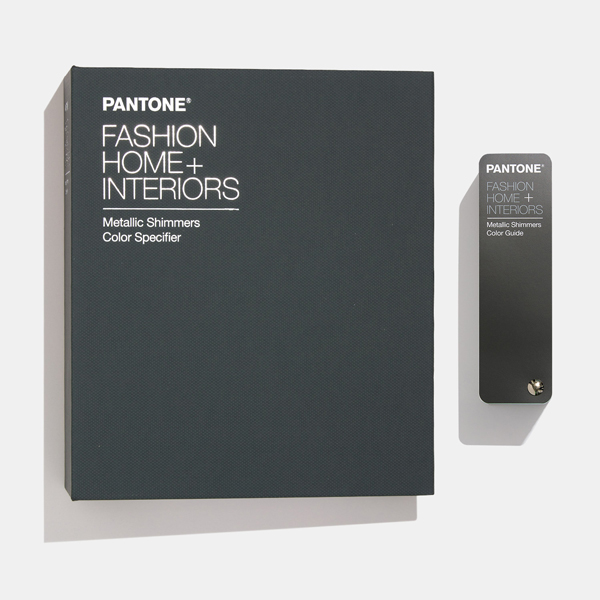 pantone-tekstil-Metalik-Tekstil-Moda
