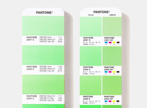 Pantone Katalogu MatbaaNet Baskı İSTANBUL TÜRKİYE